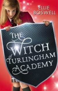 the-witch-of-turlingham-academy